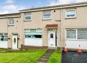 Thumbnail 2 bed terraced house for sale in Hume Drive, Bothell
