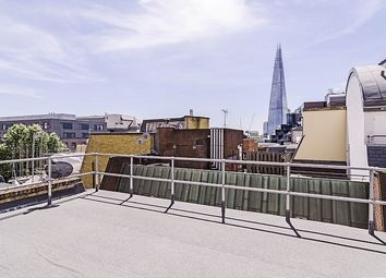 Thumbnail 2 bedroom flat to rent in Botolph Alley, London