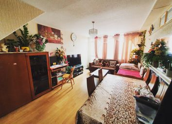 2 bed maisonette for sale in Raynham House, Harpley Square, Stepney Green E1