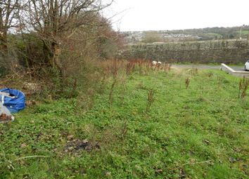Thumbnail Land for sale in Land Adjacent To 1 Rose Cottage, Low Road, Whitehaven, Cumbria