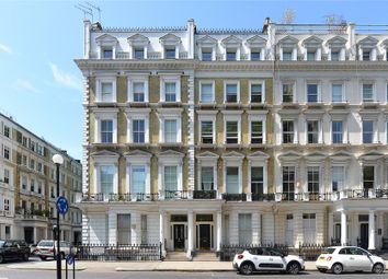 Thumbnail 2 bedroom flat for sale in Collingham Road, Earls Court, London