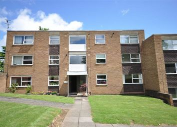Thumbnail 2 bed flat to rent in Osborne Road, Malvern