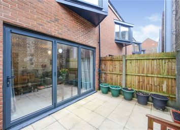 Manor Road, Brighton, East Sussex BN2. 2 bed detached house for sale