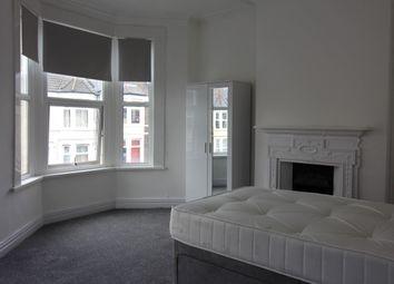 Thumbnail Room to rent in Tewkesbury Street, Roath, Cardiff