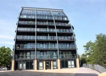 1 bed flat for sale in Salts Mill Road, Shipley, West Yorkshire BD17
