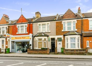 Thumbnail 1 bed flat for sale in Plaistow Road, West Ham