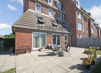 1 bed flat for sale in Homehill House, Bexhill-On-Sea TN40