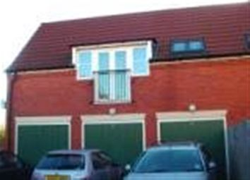 Thumbnail 2 bed property to rent in 4 Venables Way, Lincoln, Lincs