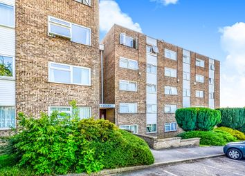 1 bed flat for sale in Anson Drive, Southampton SO19