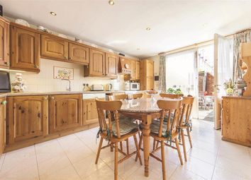 Thumbnail 3 bed terraced house for sale in Portgate Close, London