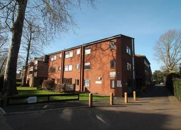 Thumbnail 1 bedroom flat for sale in Holmoaks House, 47 Bromley Road, Beckenham, .