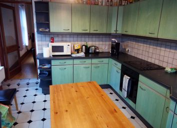 Thumbnail 5 bed property to rent in Glanbrydan Avenue, Uplands, Swansea
