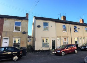 Thumbnail 3 bed terraced house for sale in Mostyn Street, Whitmore Reans, Wolverhampton