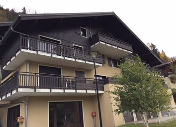 Thumbnail 2 bed apartment for sale in St-Gervais-Les-Bains, Rhone-Alpes, 74, France