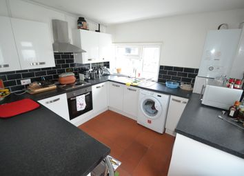 4 bed property to rent in Llanishen Street, Heath, Cardiff CF14