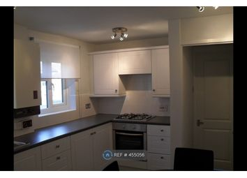 1 bed flat to rent in Eccleston Road, London W13