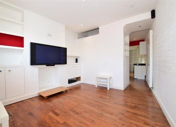 Thumbnail 2 bedroom terraced house for sale in South Hill Road, Gravesend, Kent