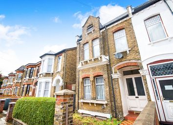 Thumbnail 7 bed semi-detached house for sale in Clova Road, London