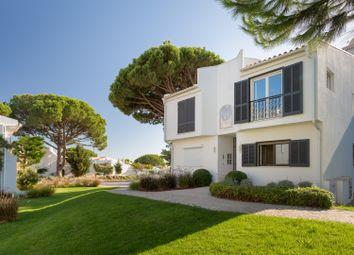 Thumbnail 1 bed apartment for sale in Vale Do Lobo, Vale De Lobo, Loulé, Central Algarve, Portugal