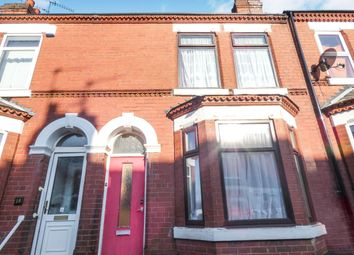 3 bed terraced house for sale in Windle Road, Balby, Doncaster DN4