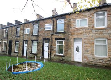 Thumbnail 3 bed terraced house for sale in Clare Street, Burnley