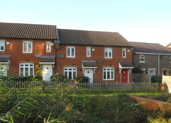 Thumbnail 2 bed property to rent in Imperial Way, Singleton, Ashford