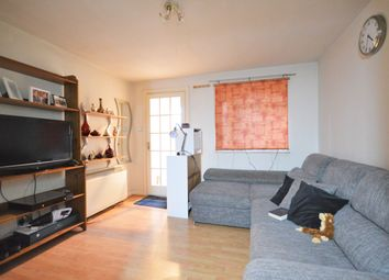 Thumbnail 1 bedroom end terrace house to rent in Hamilton Way, Palmers Green