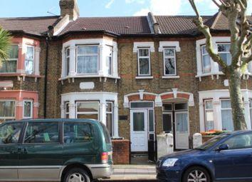 Thumbnail 2 bedroom flat for sale in Harold Road, London