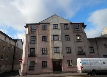 Thumbnail 1 bed flat to rent in The Cooperage, Kinnoull Street