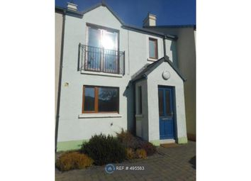 Thumbnail 3 bed terraced house to rent in Shimna Mile, Newcastle