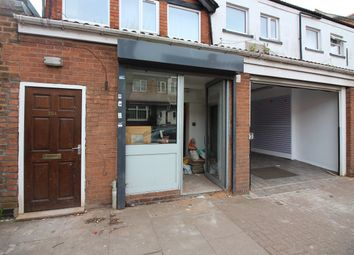 Thumbnail Restaurant/cafe to let in Weatheroak Road, Birmingham