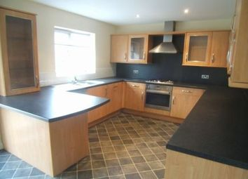 Thumbnail 3 bed detached house to rent in Pinewood Avenue, Wakefield