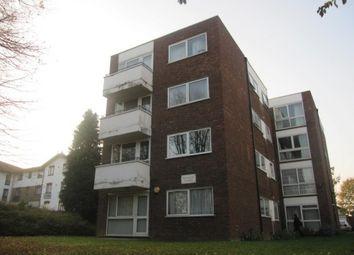 Thumbnail 2 bed flat to rent in Balmain Court Lampton Road, Hounslow