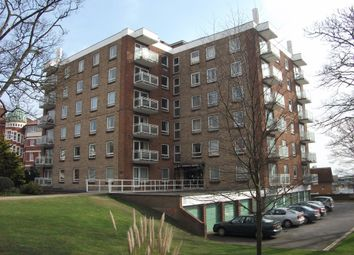 Thumbnail 1 bed flat to rent in Owls Road, Bournemouth, Dorset