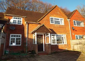 Thumbnail 6 bed property to rent in Cromwell Road, Winchester