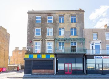 Thumbnail Terraced house for sale in Ethelbert Terrace, Margate