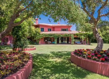 Thumbnail 6 bed villa for sale in Sotogrande Alto, Sotogrande, Cadiz, Spain