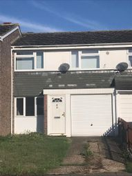 Thumbnail 3 bed terraced house for sale in 22 Sunnybank, Murston, Sittingbourne, Kent