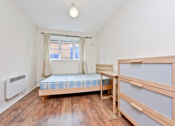 Thumbnail 3 bed flat to rent in Ambassador Square, Isle Of Dogs