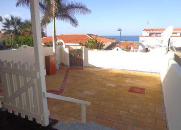 Thumbnail 3 bed apartment for sale in Callao Salvaje, Sueno Azul, Tenerife, 38678