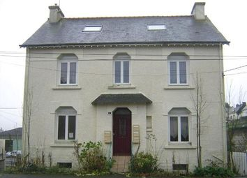 Thumbnail Block of flats for sale in 56160 Guémené-Sur-Scorff, Morbihan, Brittany, France