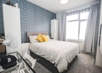 Thumbnail 2 bed maisonette for sale in Balfour Road, London