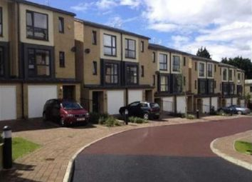 4 bed town house for sale in Snowberry Close, Barnet, Herts EN5