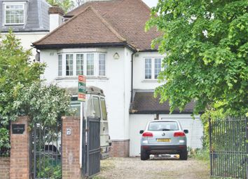 Thumbnail Detached house for sale in South Norwood Hill, London