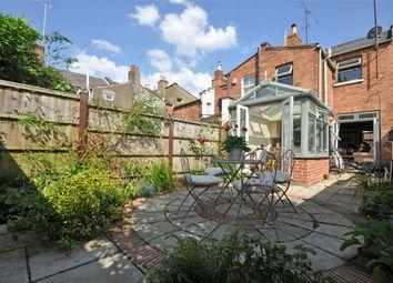 Thumbnail 3 bed terraced house to rent in Olio Lane, St Lukes Road, Cheltenham, Gloucestershire
