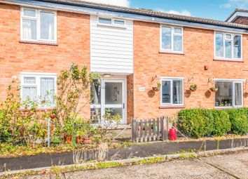 Thumbnail 1 bed flat for sale in Trenchard Road, Holyport, Maidenhead