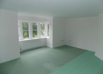 Thumbnail 2 bedroom flat for sale in Swathmoor House, School Lane, Great Ayton, Middlesbrough