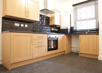 Thumbnail 3 bed flat to rent in Joscoyne House, Philpot Street, Whitechapel, London