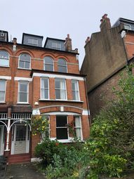 Thumbnail 6 bed semi-detached house to rent in Causton Road, Highgate