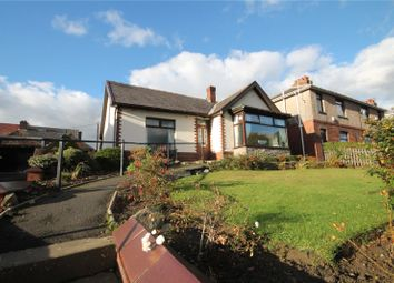 Thumbnail 3 bed detached house to rent in Lake Bank, Littleborough, Greater Manchester
